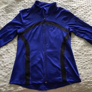 Light weight Tek Gear jacket